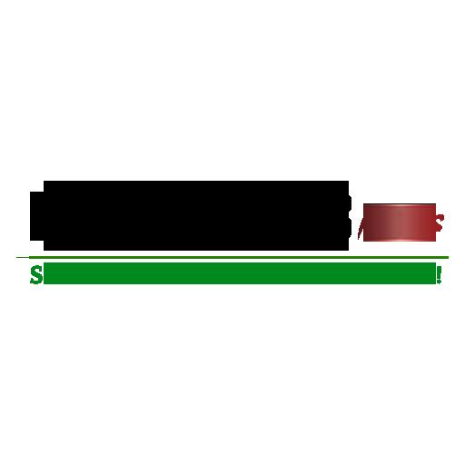 Berita Terbaru, Berita Terkini, Berita Harian, Berita Bola, Gosip Artis, Informasi Teknologi, Berita Viral, Berita Kesehatan, Info Kesehatan, liga178.news