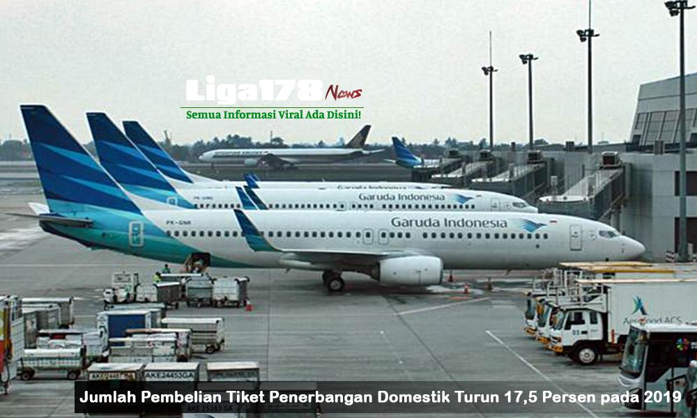 Pesawat, Airnav, Bandara Soetta, Penerbangan, Liga178 News