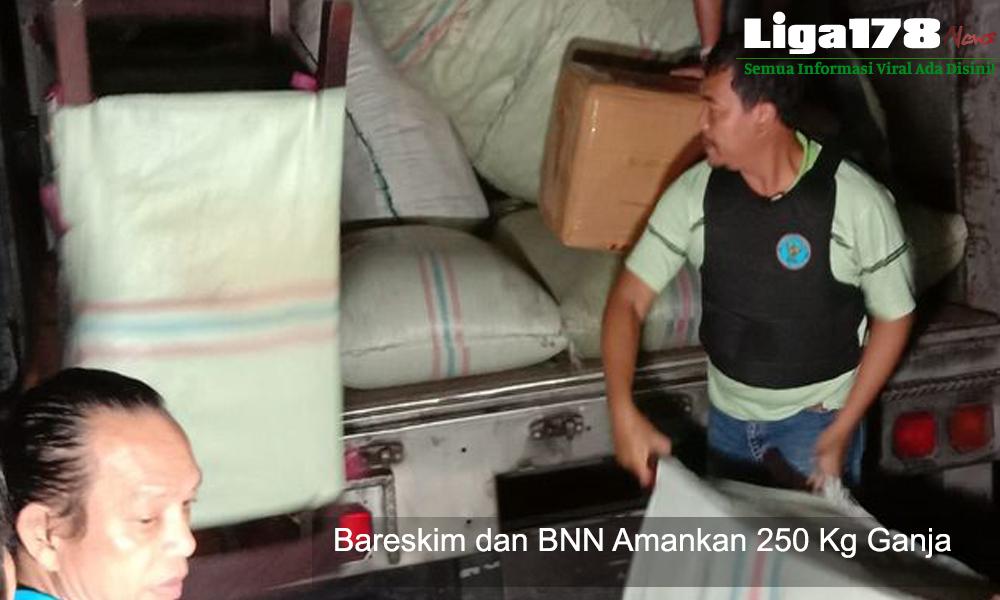BNN, Narkoba,Pluit, Bareskrim, Liga178 News